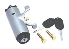 IGNITION SWITCH / LOCK SETS
